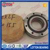 Rodamiento de bolitas angular del contacto de la fila doble Zklf70155 2RS