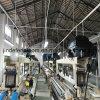 Telaio di potere Water-Jet ad alta velocità della ratiera o della camma del telaio per tessitura