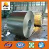 Катушка горячего DIP гальванизированная стальная, горячая окунутая гальванизированная Prepainted катушка