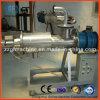 Separador del sólido-líquido del acero inoxidable
