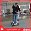Eléctricos de dos ruedas Chariot X2