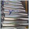 Heat solar Roofing Insulation em Rolls