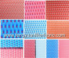 Filato Fabbricato-Piano più asciutto tessuto