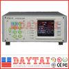 Gute Qualitätsfaser-Optikschalter 1 x 8