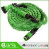 7 functie Nozzel 25ft/50ft/75ft/100ft de Flexibele Slang van het Water van de Tuin
