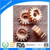 Industrial Printers를 위한 금관 악기 Transmission Spur Gear