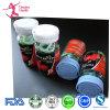 Wirkungsvolle abnehmenkapsel-Abbildung hohe Diät-Pillen für Gewicht-Verlust