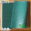 De rubber Mat van de Mat van de Mat Holle Rubber Antibacteriële Rubber