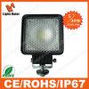 Fabriek Price 30W LED Work Lamp LED Working Light met de V.S. CREE LED Car Headlight