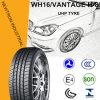 Neumático radial al por mayor del coche del presupuesto 195/50r15 UHP