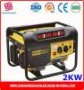 2kw (Power Supply를 위한 SP3000) Gaoline Generato & Home Generator