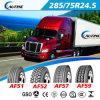 رائج ثقيلة - واجب رسم شاحنة/حافلة إطار العجلة لأنّ شاحنة مع طريق ذكيّ