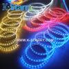 nastri/strisce flessibili di 60LEDs/M SMD 3528 impermeabili LED