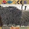 Tubulação do alumínio de ASTM B241 Stanrdard 1100 para cambistas de calor do condicionamento de ar