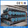 ASTM A53gr. B-Kohlenstoff-nahtloses Stahlrohr