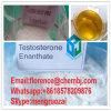 Probar la testosterona esteroide del Bodybuilding de calidad superior de E Enanthate (prueba E)