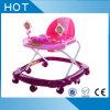 Diseño del triciclo al por mayor del bebé del fabricante nuevos y piezas del triciclo