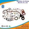 Uitrusting van de Bedrading van het Registreertoestel van het voertuig de Reizende voor Auto