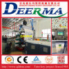 PVC大理石の天井シートの放出機械1200-1350平方メートル/日