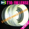 LEIDENE van de auto Lamp (Lens BTLE350 T10-1W)