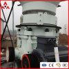 Triturador hidráulico do cone do único cilindro do Dp