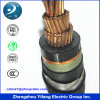0.6kv к силовому кабелю 1kv изолированному XLPE Submarine