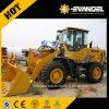 Nuevo cargador de la rueda de 3ton Sdlg 933 para la venta