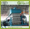 Полноавтоматическая машина изготавливания подноса яичка