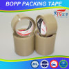 Cinta del embalaje de la cinta/BOPP del lacre del cartón/cinta adhesiva