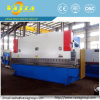 China 2015 Top Quality Hydraulic Press Brake Machine with Competitive Factory Price