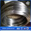 Maillot métallique professionnel en acier inoxydable avec prix d'usine
