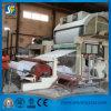 Carta velina grande di vendita calda del rullo che rende fatta a macchina in Cina