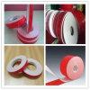 cinta adhesiva echada a un lado doble impermeable cortada con tintas cinta de los 3m 5952 Vhb