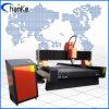 대리석 돌 3D 부조 CNC 조각 기계