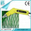 Utensile per il taglio caldo della corda di nylon del CE Rth81