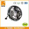 E-MARK 7inch СИД Headlight для Jeep Harley Motorcycle