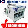100gr/H de Apparatuur van het Hypochloriet van het natrium voor het Ontsmettingsmiddel van het Water
