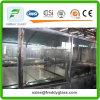Linea di produzione d'argento libera dello specchio 13