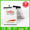 De mobiele Batterij van de Telefoon met CE/FCC/RoHS voor Nokia bl-4s