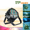 54PCS*3WエジソンIP66 Waterproof LED PAR Light