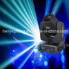 Gutes Price Shapry Beam Light 230W Moving Head (HL-230BA)