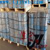 Goede Grootte 5080mm Carbide Calcum