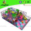Спортивная площадка Equipment детей крытая (0503-10-7C)