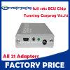 最も売れ行きの良い+Bestの品質のCarprog V4.74 Carprogプログラマー修理ツール