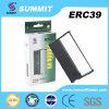 Cumbre Ribbon Cartridge Compatible para Epson Erc39 N/D