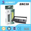 Nastro Cartridge Compatible per Epson Erc39