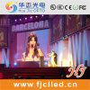 Superior P10 Indoor SMD Full Color Media LED Advertising LED Display Screen