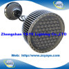 Garantia de Yaye 3 das luzes elevadas baixas 60W do louro do diodo emissor de luz do cabo 60W de E40 /Hang anos de luzes industriais do diodo emissor de luz
