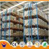 Pallet de acero Racking para Warehouse Storage