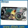 Manche pour l'iPad/iPhone et l'Android Tablet (DII-J002)